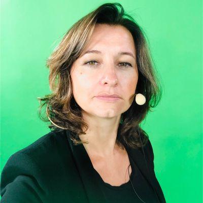 anna szyszkiewicz